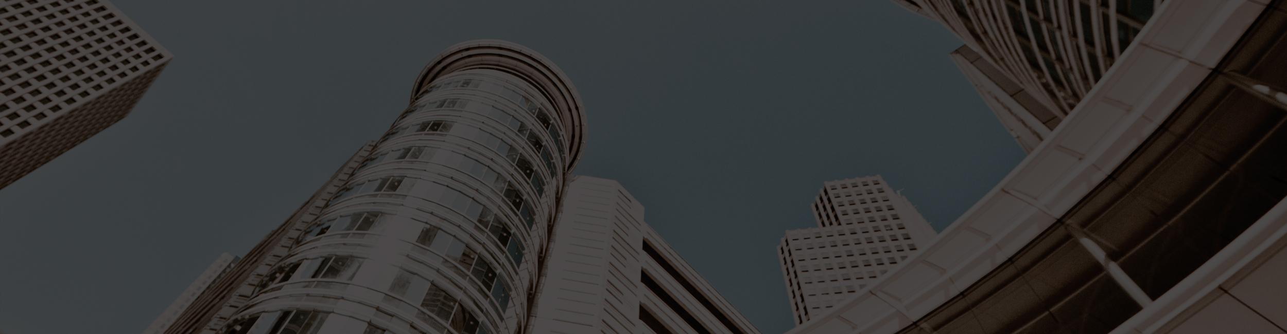 architecte_marketing